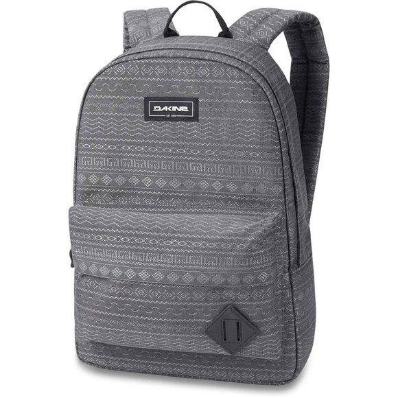 Dakine Other - NWT 365 Pack 21L Hoxton